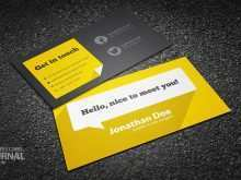 65 Create Business Card Template Pages Download Now by Business Card Template Pages Download