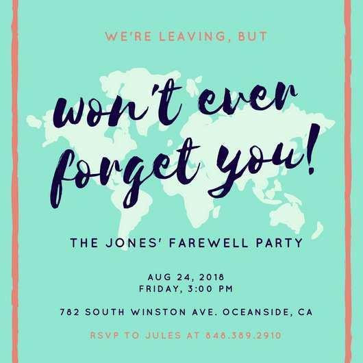 65 Create Farewell Card Templates Jobs for Ms Word by Farewell Card Templates Jobs