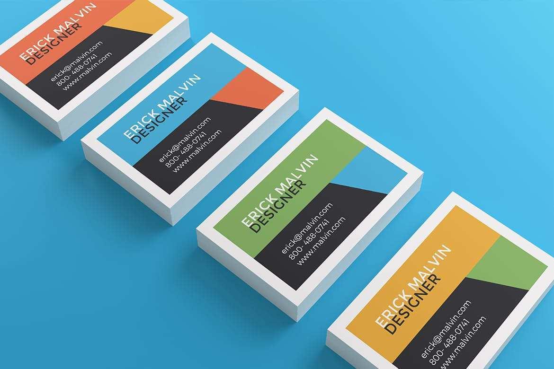65 Customize Business Card Templates Uk Maker with Business Card Templates Uk