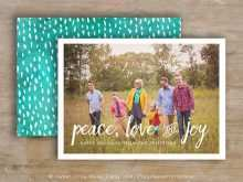 65 Customize Christmas Card Templates For Free Download With Stunning Design with Christmas Card Templates For Free Download