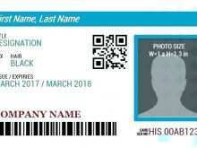 65 Free Id Card Template Html For Free by Id Card Template Html