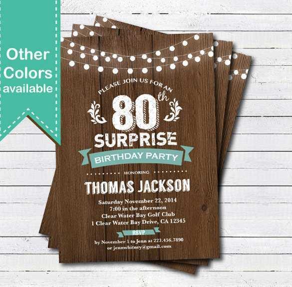 65 Free Printable 50Th Birthday Card Template Free With Stunning Design for 50Th Birthday Card Template Free