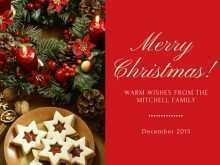 65 Free Printable Christmas Card Templates Canva for Ms Word by Christmas Card Templates Canva