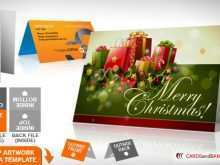 65 How To Create 4X6 Tent Card Template Formating with 4X6 Tent Card Template