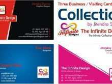 65 Printable Business Card Design Templates Free Corel Draw Templates with Business Card Design Templates Free Corel Draw
