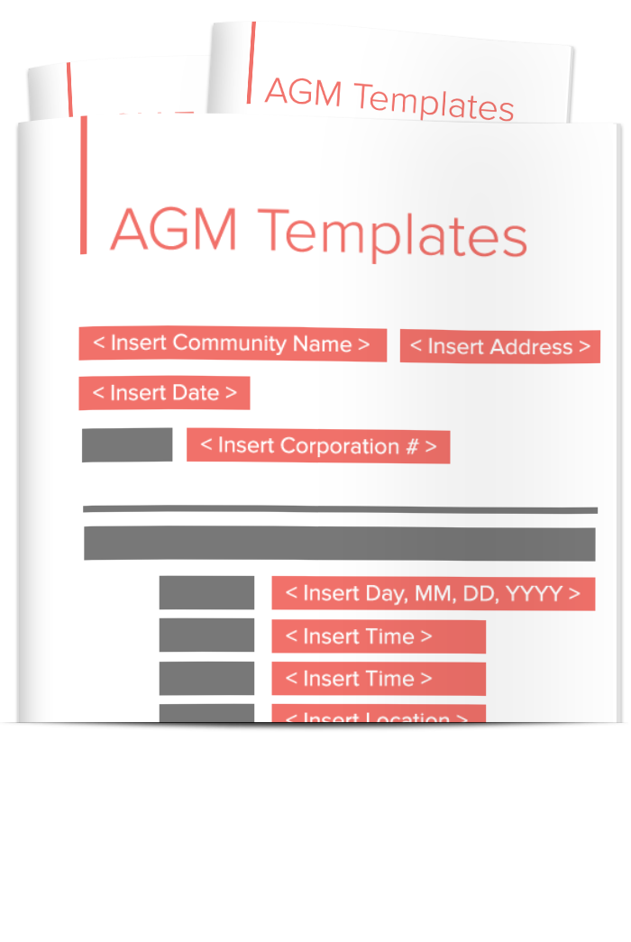 65 Printable Template Of Agm Agenda Photo by Template Of Agm Agenda