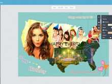 65 The Best Birthday Card Maker Online PSD File by Birthday Card Maker Online