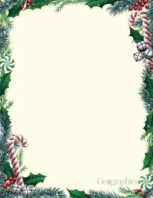 65 Visiting Christmas Card Template 8 5 X 11 Layouts with Christmas Card Template 8 5 X 11