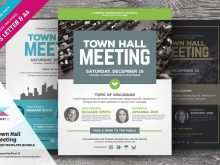 65 Visiting Community Event Flyer Template in Word by Community Event Flyer Template