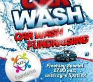 66 Adding Car Wash Flyer Template Free For Free by Car Wash Flyer Template Free