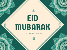 66 Adding Eid Cards Templates For Free Photo by Eid Cards Templates For Free