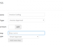 66 Adding Email Template For Invoice Approval in Word with Email Template For Invoice Approval