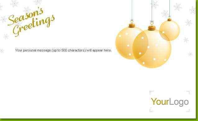 66 Best Christmas Card Template Ecard Maker by Christmas Card Template Ecard