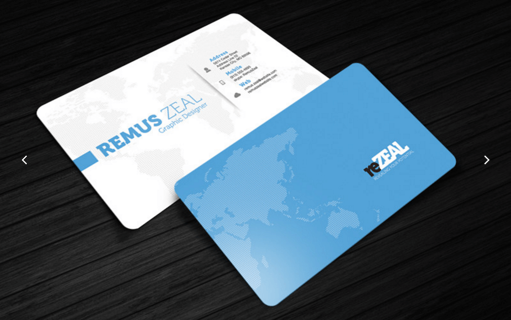 66 Best Name Card Template Psd Free Download with Name Card Template Psd Free Download