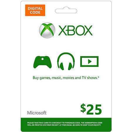 66 Best Soon Card Templates Xbox Formating with Soon Card Templates Xbox