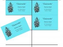 66 Blank Business Card Templates Gimp Download with Business Card Templates Gimp