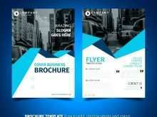 66 Church Flyer Template Free Download by Church Flyer Template Free Download