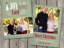 66 Create Christmas Card Ideas Templates Formating with Christmas Card Ideas Templates