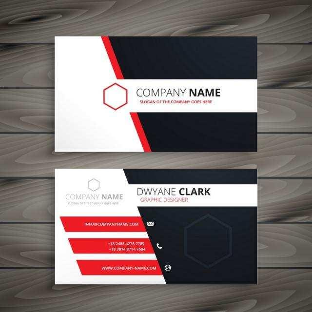 66 Creating Business Card Templates Illustrator Free Download Templates by Business Card Templates Illustrator Free Download