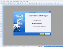 66 Creating Id Card Template Design Software with Id Card Template Design Software
