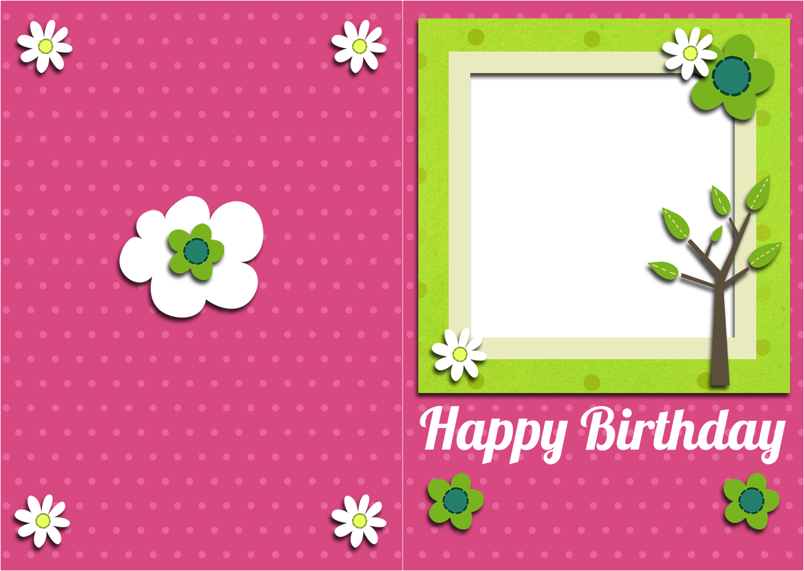 66 creative print a birthday card template in photoshop