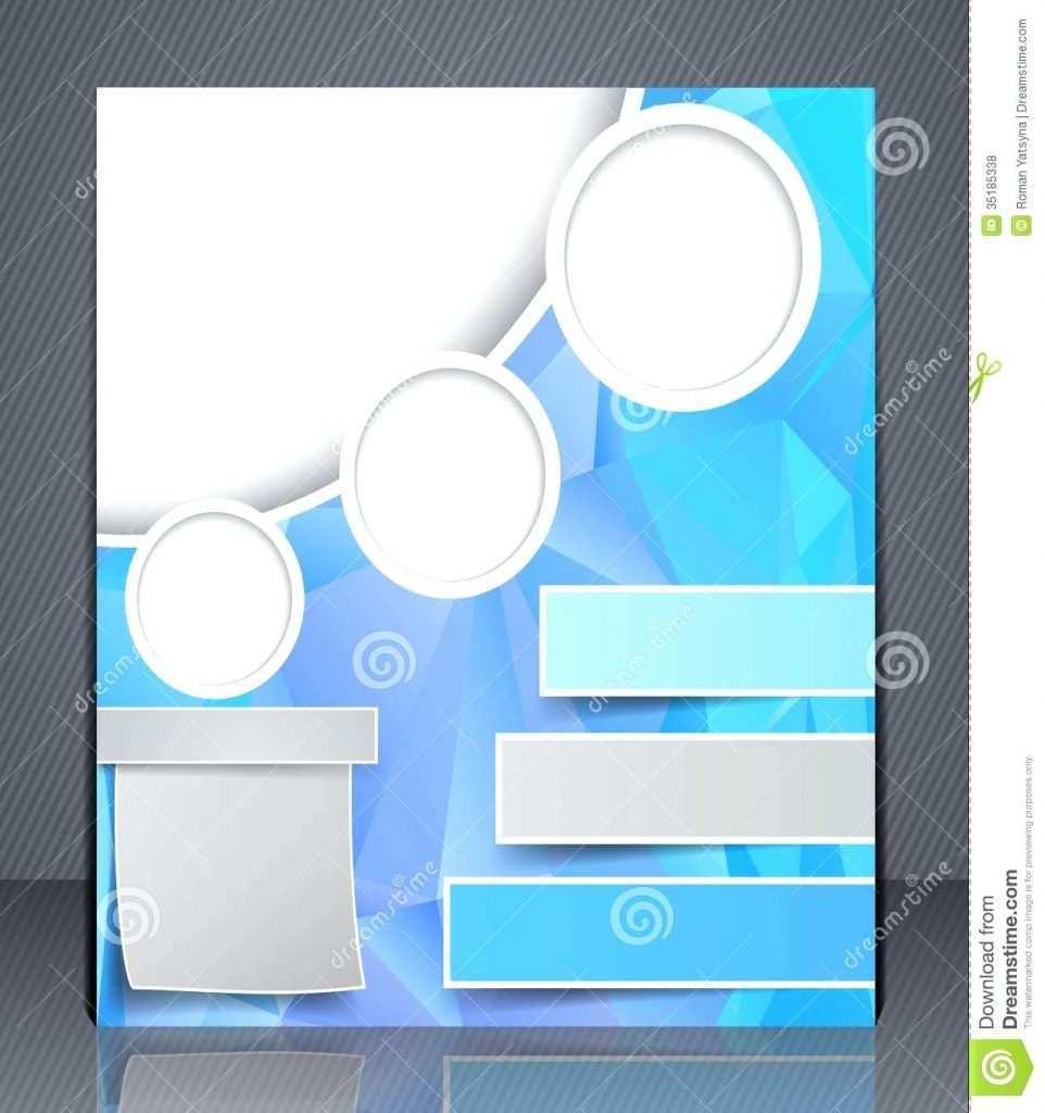 66 Customize Blank Flyer Templates Microsoft Word PSD File by Blank Flyer Templates Microsoft Word
