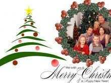 66 Customize Christmas Greeting Card Template Psd in Word with Christmas Greeting Card Template Psd