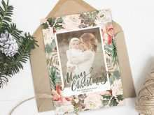 66 Free Christmas Card Decoration Templates Templates for Christmas Card Decoration Templates