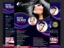 66 Free Printable Beauty Salon Flyer Templates Free Download Now by Beauty Salon Flyer Templates Free Download