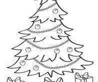 66 Free Printable Christmas Card Template Coloring Templates for Christmas Card Template Coloring