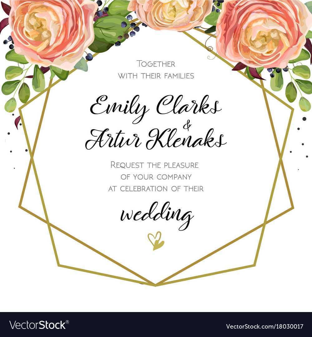 66 Free Printable Flower Card Templates Software in Word for Flower Card Templates Software