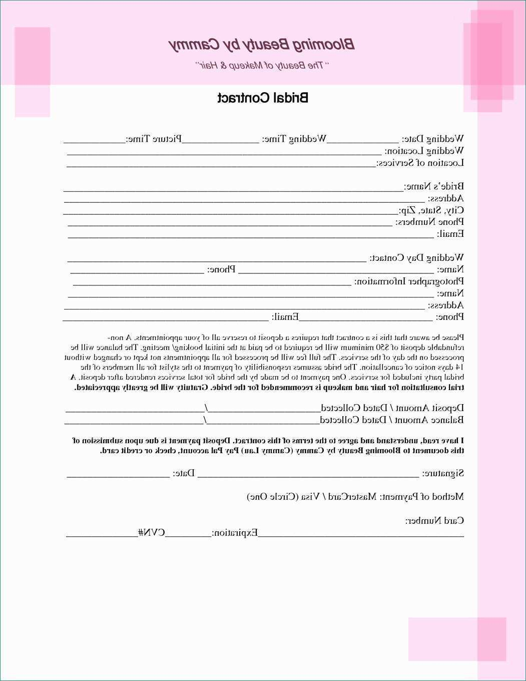 66 How To Create Makeup Artist Invoice Template For Ms Word By Makeup Artist Invoice Template Cards Design Templates