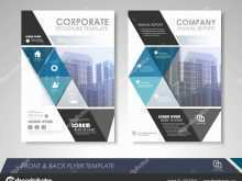 66 How To Create Tax Preparation Flyers Templates Formating for Tax Preparation Flyers Templates