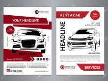 66 Online Car Flyer Template in Word by Car Flyer Template