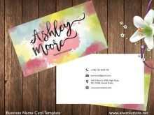 66 Online Soon Card Templates Zip Templates by Soon Card Templates Zip