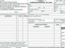66 Report Automotive Repair Invoice Template For Quickbooks Now with Automotive Repair Invoice Template For Quickbooks