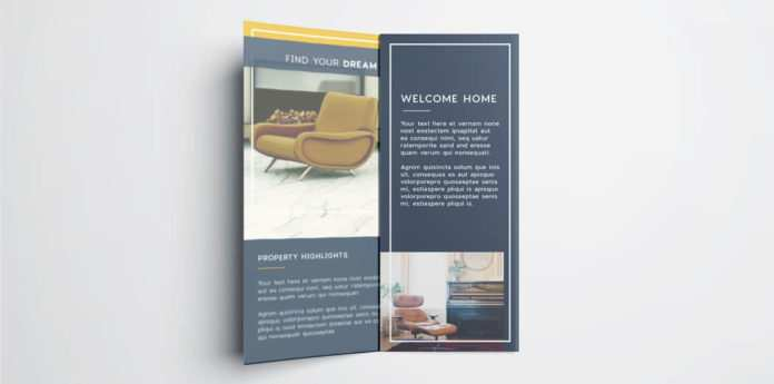 66 Standard Free Templates For Brochures And Flyers Download with Free Templates For Brochures And Flyers