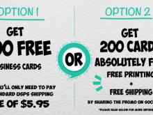 66 The Best Business Card Template Nz Free PSD File for Business Card Template Nz Free