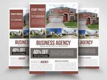 66 The Best Mortgage Broker Flyer Template Layouts with Mortgage Broker Flyer Template