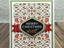 66 Visiting Christmas Card Templates For Cricut Templates by Christmas Card Templates For Cricut
