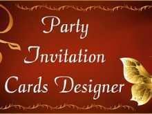 66 Visiting Invitation Card Designs Sinhala Now with Invitation Card Designs Sinhala