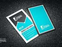 67 Adding Avery Horizontal Business Card Template With Stunning Design with Avery Horizontal Business Card Template