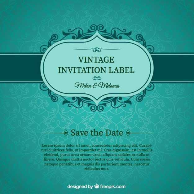 67 Adding Business Invitation Card Design Template Free Maker with Business Invitation Card Design Template Free