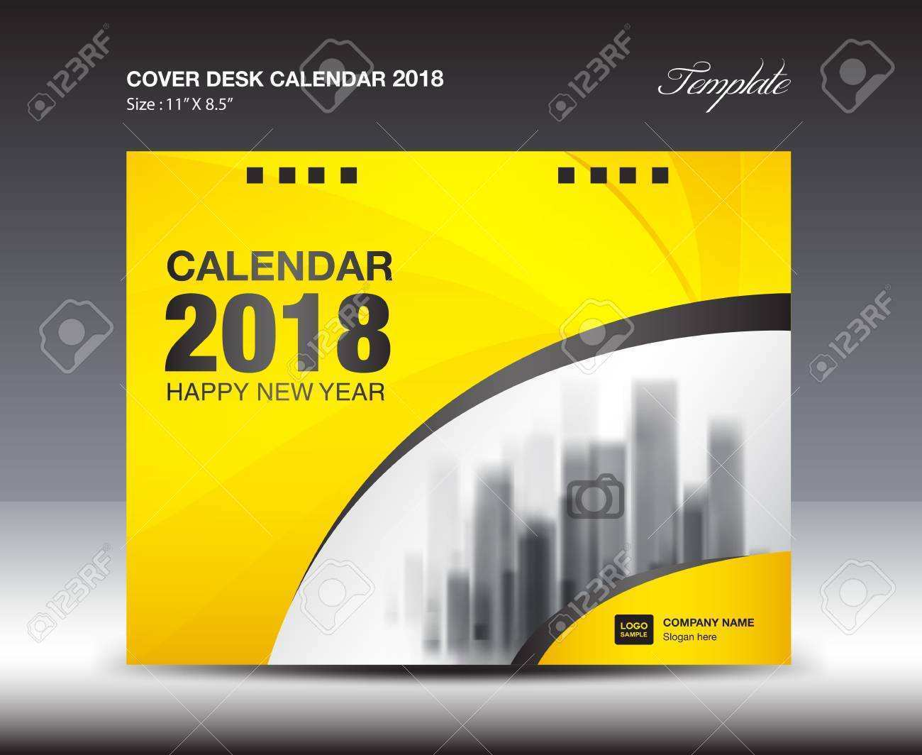 67 Adding Calendar Flyer Template for Ms Word with Calendar Flyer Template