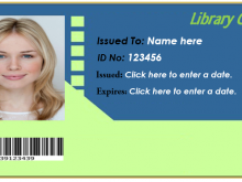67 Adding Library Card Template Microsoft Word PSD File by Library Card Template Microsoft Word