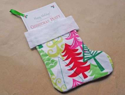 67 Best Christmas Stocking Card Template Layouts for Christmas Stocking Card Template