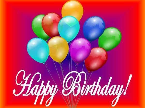 67 Create Birthday Card Template Ai Photo for Birthday Card Template Ai