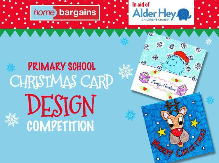 67 Create Christmas Card Template For School With Stunning Design for Christmas Card Template For School