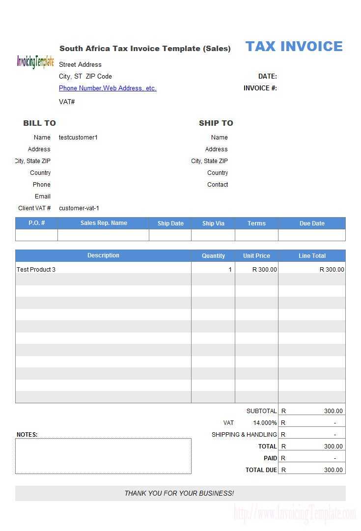 67 Creating Invoice Template For Non Vat Registered Company Download By Invoice Template For Non Vat Registered Company Cards Design Templates