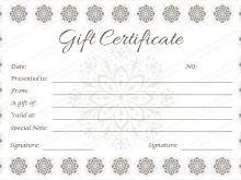 67 Customize Our Free Flower Gift Card Holder Template Templates for Flower Gift Card Holder Template